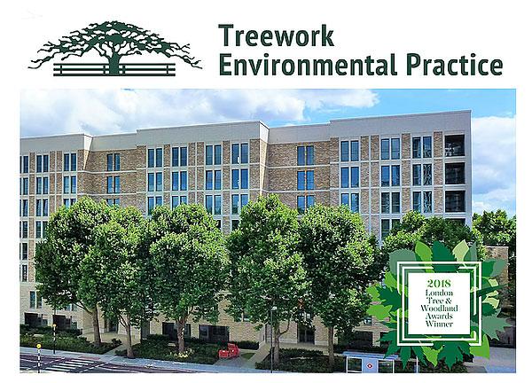 treework environmental practice